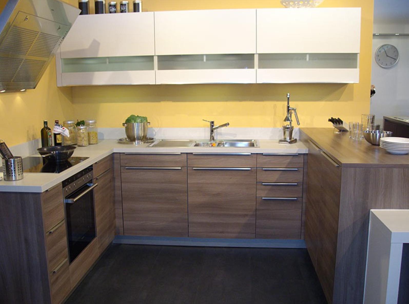 100 magasin salle bain geneve renovation salle bain for Aix cuisine du terroir montreal