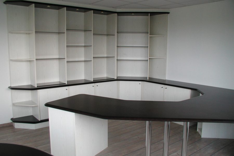 bureaux aix les bains annecy chambery geneve savoie rumilly seynod agencement concept