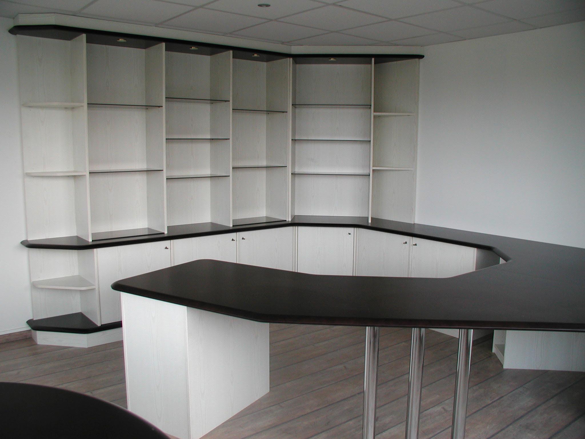 bureaux aix les bains annecy chambery geneve savoie. Black Bedroom Furniture Sets. Home Design Ideas