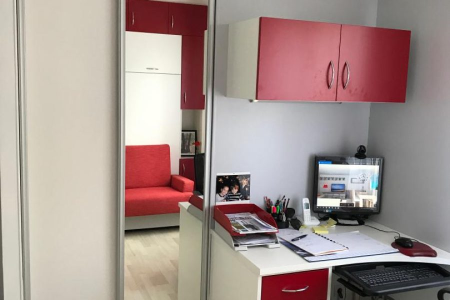 Bureaux aix les bains annecy chambery geneve savoie rumilly seynod