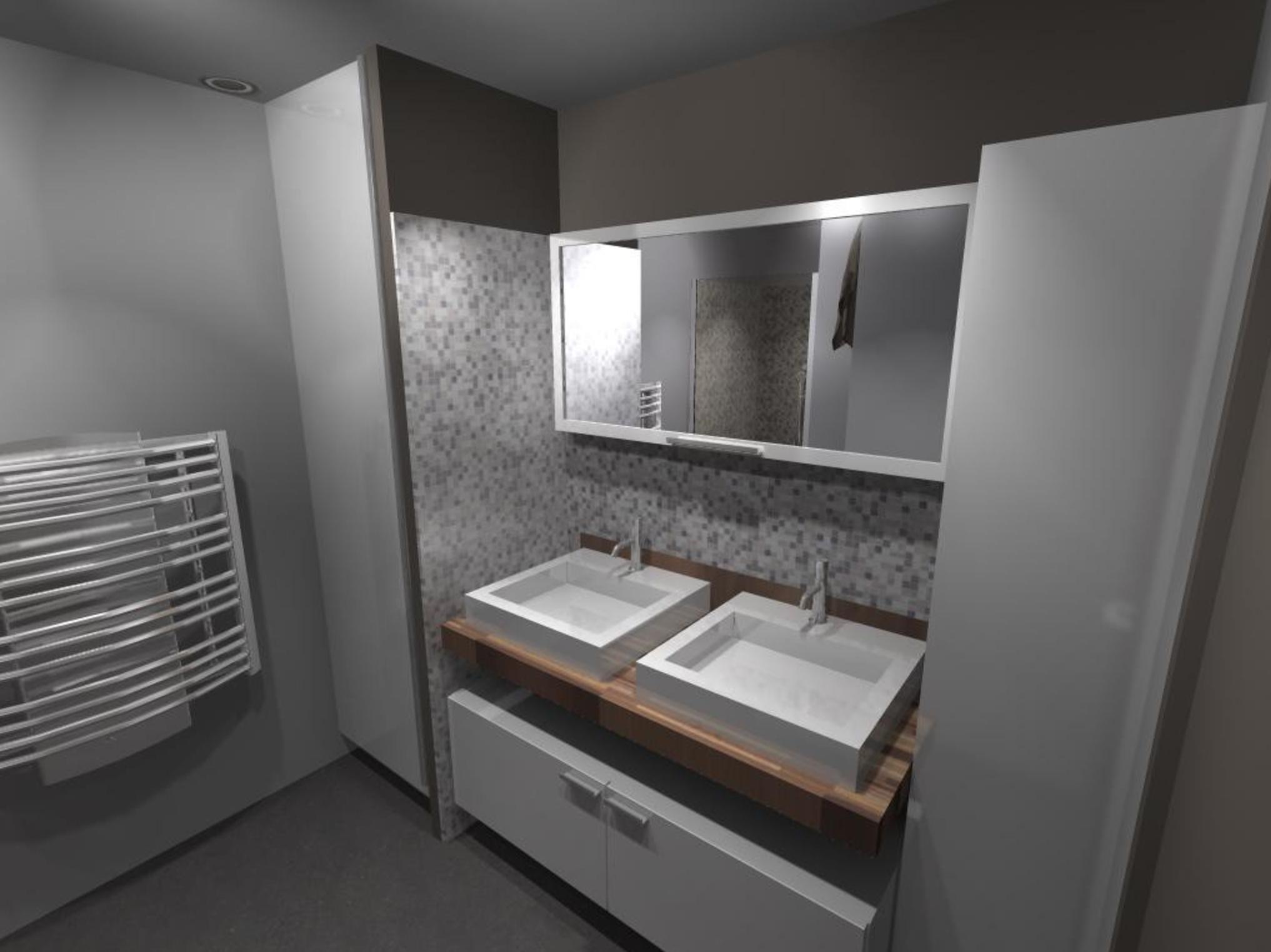 Salle De Bain Chambery ~ salle de bain aix les bains annecy chambery geneve savoie rumilly