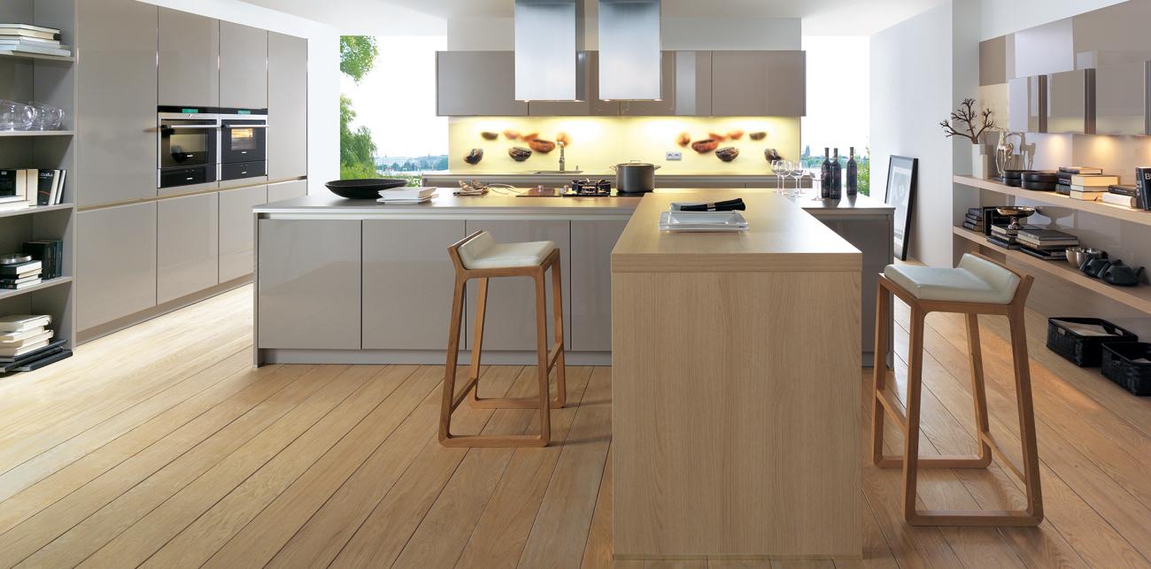 cuisiniste aix les bains agencement concept. Black Bedroom Furniture Sets. Home Design Ideas